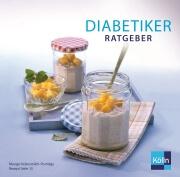 """Broschüre """"Diabetiker-Ratgeber"""""""