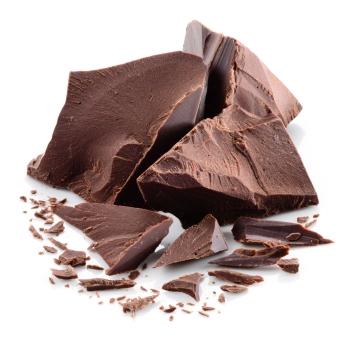 Arriba-Edelschokolade