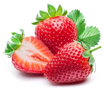 Wissenswertes rund um Erdbeeren | Kölln