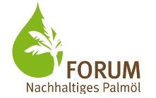 FONAP nachhaltiges Palmöl