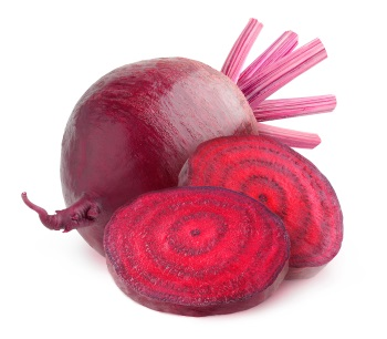 Rote Beete